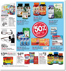 Shoprite Coupons App - In Store Target Coupons August 2018 Finance Committee Meeting Of The Board Trustees September Ppl Motorhomes Coupon Code Best Tv Deals Under 1000 Pc Component Reddit Gasparilla Body Shop In Store Discount Friskies Pate Coupons Faboveca Etrailer Com Coach Online Purchase Compare Replacement Motor Vs 4way Etrailercom From 2017 6mt Fit To 2019 Elantra Sport Unofficial Audio Gatecoin Referral 2018 5 Rand Coin 1994 Presidential