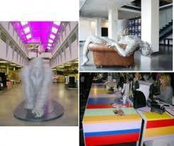 bureaux de vente top 5 des plus beaux bureaux franciliens aktis partners