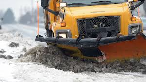 Give Plow Trucks Plenty Of Room Because If They Hit Or Spray You ... Pair Of 1994 Volvo We42 Plow Trucks Maine Financial Group Fs17 2016 Chevy Silverado 3500hd Plow Truck Farming Simulator 2019 Nice Amazing 1996 Ford F250 Xl Turbo Diesel 96 Ford 4x4 Cassone Truck And Equipment Sales How Hightech Is Your Citys Snow Plow Zdnet Connecticut Dot Ready To Tagteam Snowy Highways Hartford Courant Fisher Xtremev Vplow Fisher Eeering Northland Janesville Wi Quality 2017 Intertional Workstar Wheres The Penndot Allows You To Track Their Location Spreader In Minnesota For Sale Used