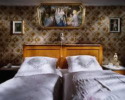 schlafzimmer das zimmer der geheimnisse berthold
