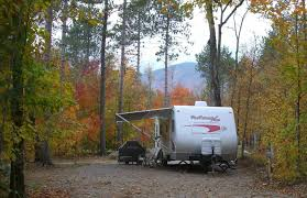 Clearwater Lake Campground Ocala Rv Camping In The Woods National Forest Campgrounds Crater Park Us Seice
