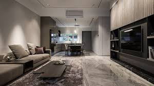 100 How To Design A Interior Of House The Effect Of Dding Different Colours To Shat News