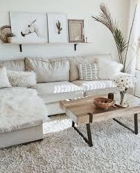 131 gem tliche kleine wohnung wohnzimmer dekorationsideen