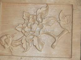 woodworking plan laser cutting wood south africa