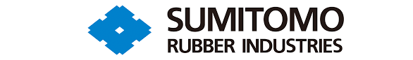 100 Sumitomo Truck Tires Rubber Industries US Tire Manufacturers Association