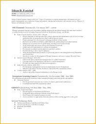 Paraprofessional Job Description For Resume Sample Postings Plano Isd Fine Photoshots Isdpng