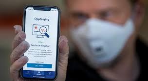 أمنستي تحذر من خطر تطبيقات تتبع كورونا على حماية خصوصية