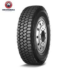 Neoterra Brand Winter Truck Tires 11r22.5 Snow Tbr - Buy Neoterra ... Snow Tire Wikipedia The 11 Best Winter And Tires Of 2017 Gear Patrol Do You Need Winter Tires On Your Bmw Ltsuv Dunlop Automotive Passenger Car Light Truck Uhp Tire Review Hercules Avalanche Xtreme A Good Truck Goodyear Canada Spiked On Steroids Red Bull Frozen Rush 2016 Youtube Popular Brands For 2018 Wheelsca Coinental Trucks Buses Coaches