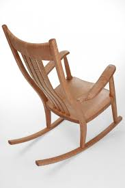 Custom Rocking Chairs: Comfortable, Refined, And Elegant | Gary ... Free Rocking Chair Cliparts Download Clip Art School Chair Drawing Studio Stools Draw Prtmaking How To A Plans Diy Cedar Trellis Unique Adirondack Chairs Room Ideas Living Fniture Handcrafted In The Usa Tagged Type Outdoor King Rocker Convertible Camping Rocking 4 Armchair Comfortable For Free Download On Ayoqqorg Aage Christiansen Erhardsen Amp Andersen A Teak Blog Renee Zhang Eames Rar Green Popfniturecom To Draw Kids Step By Tutorial
