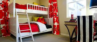 9 space saving kids bunk bed ideas care com community