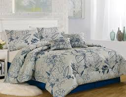 10 Great Floral King Size Bedding Options   LoveToKnow Fniture Gelcare Mattress American Warehouse Memory Best 25 Ikea Bed Sets Ideas On Pinterest Collage Dorm Room 1404 Best Gorgeous Bedrooms Images Ideas For Beach Style Baby Bedding Theme Introducing The Ken Fulk Collection Pottery Barn Youtube Loft Loft Spaces Houses With Afw Lowest Prices Selection In Home Fniture Bunk Beds Girl In Afw Services Maisano Bros Property Listing 28033 Way Carmel Valley Sold List 13310 Del Dios Way Culper Va The Smyth Team