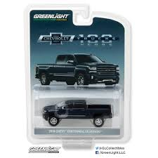 Scale Models Chevy Trucker Hat Hd Image Ukjugsorg Truck Cap Hats Welcome To Rpm Graphics And Customs Vinyl Digital The Blog At Biggers Chevrolet Full Size Logo Flatbill Apache Amazoncom Mesh Mossy Oak Camo Snapback Sports Men Womens Clothing Decals Stickers Flags Online Chevys 2019 Silverado Gets New 3l Duramax Diesel Larger Wheelbase Ctennial Edition 100 Years Of Trucks 1952 3100 Custom Pickup Modern Rodder Sectioned 471954 Page 2 Hamb
