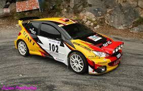 deco voiture de rallye les plus beau kit deco page 7 rallyes régionaux nationaux