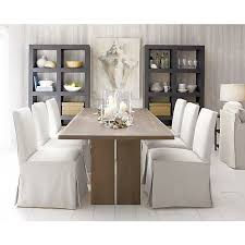 21 best dakota dining table images on pinterest dining tables