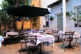 restaurant le patio le patio du prado marseille restaurant reviews phone number
