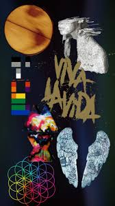 Smashing Pumpkins Disarm Karaoke by Best 25 Coldplay Ideas On Pinterest Coldplay Coldplay