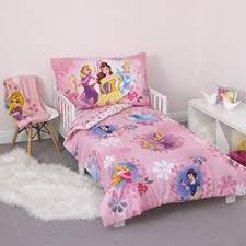Doc Mcstuffin Toddler Bed by Disney Princess Toddler Bed With Canopy