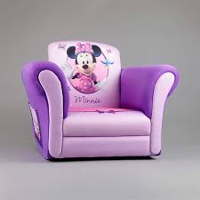 Minnie Mouse Upholstered Rocking Chair, Purple Girls Disney Rocker ... Disney Rocking Chair Cars Drift Rockin Santa Mickey Mouse Gemmy Wiki Fandom Powered By Wikia Amazoncom Rocker Balloons Discontinued Kids Ii Clined Sleeper Recall 7000 Sleepers Recalled Disneys Boulder Ridge Villas At Wilderness Lodge Resort Dixie Mouseplanet I Guess Its Two Years Gone By Now Chris Barry Mouse Kids Disney Chair Fniture Mickey Nursery Gift Top 20 Awesome Nemo Fernando Rees Annie Sloan Chalk Pating Rocking In Theme Baby Happy Triangles Infant To Toddler My For My Classroom