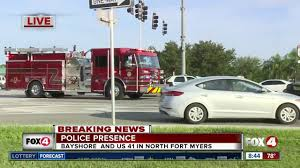 Police Presence At Crash On Bayshore Road In North Fort Myers - YouTube Ets2 130 Tokyo Bayshore Mitsubishi Fuso Super Great Tokio Safelite Autoglass 1782 Union Blvd Bay Shore Ny 11706 Ypcom Home Trucks Cab Chassis Trucks For Sale In De 2016 Gmc Sierra 1500 Denali Custom Lifted Florida Used Freightliner Crew Cab Box Truck For Sale Youtube Tokyo Bayshore V10 Mods Euro Simulator 2 Equipment Engines Of Fire Protection And Rescue Service New 2017 Mitsubishi Fuso Fe130 Fec52s Cab Chassis Truck Sale 2018 Ford F450 Sd For In Castle Delaware Truckpapercom