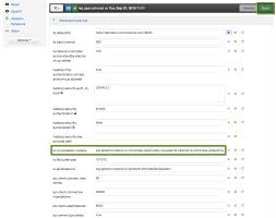 hadoop tutorial how to refine and visualize server log data