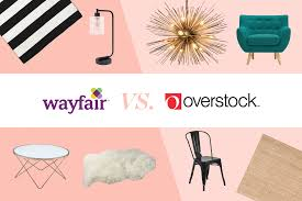 Wayfair Vs. Overstock Price Comparison - Rugs Furniture Lighting ... Red Barrel Studio Conde Upholstered 2 Pieces Ding Chair Reviews Chair Tremendous Gray Chairs Three Posts Lancaster Wayfair Home Office Fniture Lovely Benoni Parsons Leather Comfortable Corner Sets Add Contemporary Sophiscation To Your Room With Amazoncom Modway Silhouette Tufted Fabric Counter Height Parsons 28 Images Barrel Studio Burgess Tables Cute Unique Kitchen Elegant 61 Off Wood And Black Safavieh Bacall Taupe Linen Mcr4501e The Depot Blue Adirondack Images