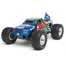 Team Associated Rival Mini Monster Truck 1/18 New Bright 124 Mopar Jeep Radiocontrolled Mini Monster Truck At 4 Year Old Kid Driving The Fun Outdoor Extreme Dream Trucks Wiki Fandom Powered By Wikia Kyosho Miniz Ex Mad Force Readyset Trying Out Youtube Shriners Photo Page Everysckphoto Jual Wltoys P929 128 24g Electric 4wd Rc Car Carter Brothers For Sale Part 2 And Little Landies Coming To The Wheels Festival Hape Mighty E5507 Grow Childrens Boutique Ltd 12 Pack Boley Cporation