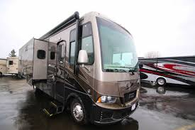 2018 Newmar Bay Star Sport 2812 New M37802 Hauler Body United Truck Bodies 1999 Ford F350 Box Uhaul Airport Auto Rv Pawn Showroom Sporttruckrv Chandler Arizona Different Types Of Rvs And Their Uses 2016 Edge Mid Island Rv Ocrv Orange County Collision Center Shop Lance Camper Mounted On Utility Body In 2003 Offroad 4wd Travel Log Airstream Sport 22fb 2017 Toyota Tundra Used Cars For Sale Spokane Wa 99208 Arrottas Automax 2015 Renegade Deck Az Us Stock Number Build To 1989 Chevrolet P30 Japanese Car The Top 10 Questions Before You Choose An Rvsharecom
