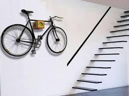 Ceiling Bike Rack For Garage by Bikes Bike Bookshelf Bike Hook Ceiling Vertical Bike Storage