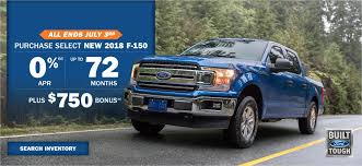 Vanderhoof Ford Dealership Serving Vanderhoof,BC | Ford Dealer ... 2018 Ford Fseries Super Duty Limited Pickup Truck Tops Out At 94000 Recalls Trucks And Suvs For Possible Unintended Movement Winkler New Dealer Serving Mb Hometown Service The 2016 Ranger Unveils Alinum 2017 Pickup Or Pickups Pick The Best Truck You Fordcom Forum Member Rcsb Owner In Long Beach Cali F150 Stx For Sale Des Moines Ia Granger Motors Used Auto Express Lafayette In Confirmed Bronco Is Coming 20 Diesel May Beat Ram Ecodiesel Fuel Efficiency Report Fords New Raises Bar Business