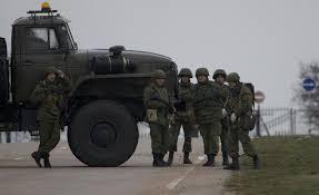 100 Ural Truck For Sale Award Winner Built 135 URAL4320 6x6 Military PE EBay