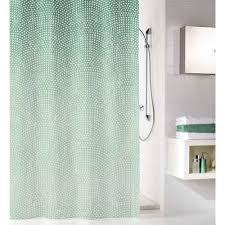 kleine wolke duschvorhang duschvorhang cascada