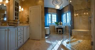 bathroom remodeling va bathroom remodeling disabled veterans