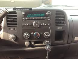 Chevy Silverado Interior Accessories. Simple Suh With Chevy ...