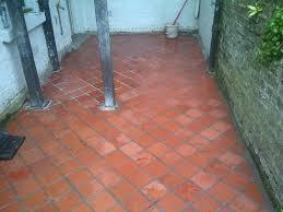 quarry floor kent tiledoctor