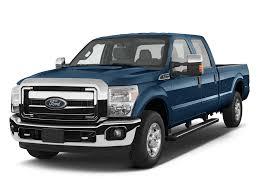 Used 2016 Ford F-250 Super Duty In Victoria, TX - Orr Auto Trucks For Sale In Victoria Tx 2005 Dodge Ram Pickup 2500 Slt 2018 Kenworth Calendar Features Beautiful Images Of The Worlds Best Truck Harleydavidson Tx Texas Premier Harley Sold April 17 Government Auction Purplewave Inc Mac Haik Ford Lincoln Vehicles For Sale In 77904 Classic Car 1932 Harris County Chrysler Jeep New And Used Cdjr Cars Clegg Industries 2016 F250 Super Duty Orr Auto Hot Rods And Rockabilly Girls Kicking It At Rod Riot Bay Area Gallery