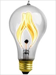 flicker bulbs for outdoor lights 盪 really encourage best lighting