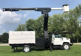 100 Bucket Trucks For Sale In Pa Used Ventory