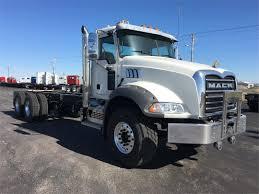 Mack Granite Air Conditioning.Mack Tow Trucks For Sale Used Trucks ...