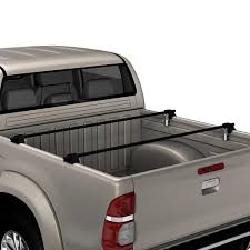 Yakima® - Toyota Tacoma 1995-2015 BedRock Towers Covers Toyota Truck Bed Cover Hilux 2008 Tacoma Hard Hard Truck Bed Covers Archives Toppers Lids And Diamondback Review Essential Gear Accsories Mat Youtube 2015 Tundra Used For Sale Rack Active Cargo System Long 2016 Trucks Find The Best Your Hitch 2002 Smline Ii 05 Load Bars Front Runner Bakflip Mx4 62017 Toyota Tacoma Hard Folding Tonneau Cover 5