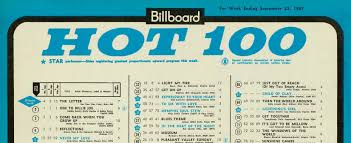 Top 100 Singles Of 1967 In Canada Canadian Music Blog