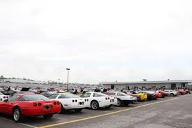 Corvettes And Specialty Cars At ADESA Kansas City's Week Of Wheels ... Celebrating Milestone Anniversaries With Adesa Fargo And Auction Transporter Manheim Copart Mecum Iaa Reporide Twitter Ad Adesa Public Auctions Exp Apr2 2016 2 Youtube Buying Bidding Auto Cars Dealer Gsa Trucks Car Buy Experience Richmond Bc Refocus On Physical Auctions In Chicago 1fdke30l5vha18505 1997 Ford Box Truck Null Price Poctracom Hoffman Estates Auto Auction Facility Celebrates Opening La Los Angeles Walkaround Preview Testdrive Montreal