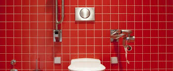 secrets to keeping a tile and grout floor clean