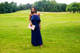 wedding guest look maxi with a twist titi u0027s passion atlanta