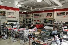 100 Truck Accessories Store Sioux Falls SD Radco