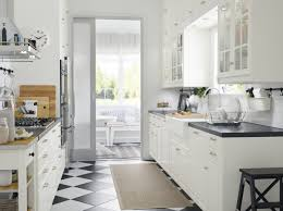 ikea küche landhaus grün bmp bloop