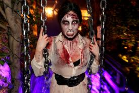 Sirius Xm Halloween Station Number by Demi Halloween Costume 9 Oceanup Gossip