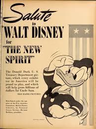 Plutos Christmas Tree Dailymotion by Tralfaz Cartoons Of 1942 Part 1