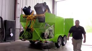 Trash Bin Cleaners & Power Washing Systems For Sale & In Stock ... Skalnek Ford New Dealership In Lake Orion Mi 48362 Miloschs Palace Chrysler Dodge Jeep Ram Welcome To Wally Edgar Chevrolet Service Center Hdebreicht Washington Sterling Heights Romeo Truck Accsories Mack Yuma Az Marvelous Century Bed Covers Fs Cover K N Intake Silver Bumper 2018 Used Cars Near Rochester