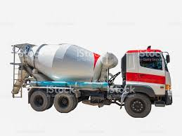Cement Truck Mixer Cement Isolated Clipping Path White Background ... Concrete Trucks Loading And Pouring Cement Youtube Truck Of Anukul Company Stock Editorial Photo Mixer Friction Powered With Lights Sound Toy Worlds First Phev Debuts Painted Cement Granville Island Vancouver British Columbia China Howo 415m3 Truckcement Truck For Sales Mack Rd690 1992 Gta San Andreas Bestchoiceproducts Best Choice Products 116 Scale American Style Royalty Free Cliparts Vectors And Bruder 03654 Cstruction Mb Arocs Peterbilt 80 Vintage Toys Picture Of