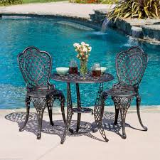 Patio Furniture Sets Under 300 by Outdoor Patio Sets Under 300 Home Outdoor Decoration